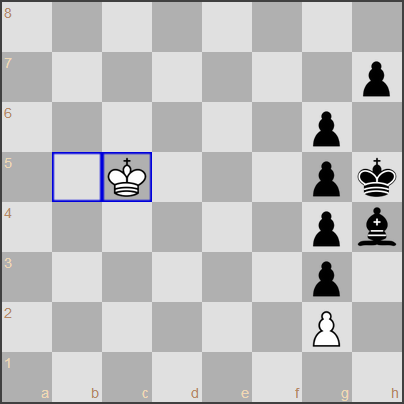chess-stalemate1