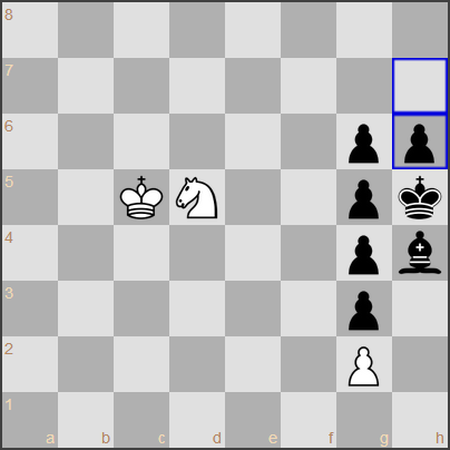 chess-stalemate2