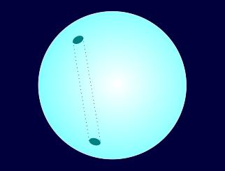 planeticeball1
