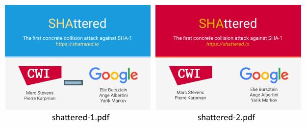 sha1shattered
